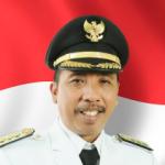 H. Abdul Hafidz