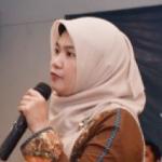 Dr. Hj. Yuli Yasin, MA
